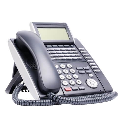 Radio & Telephone