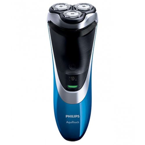 PHILIPS HAIR SHAVER AT750/90