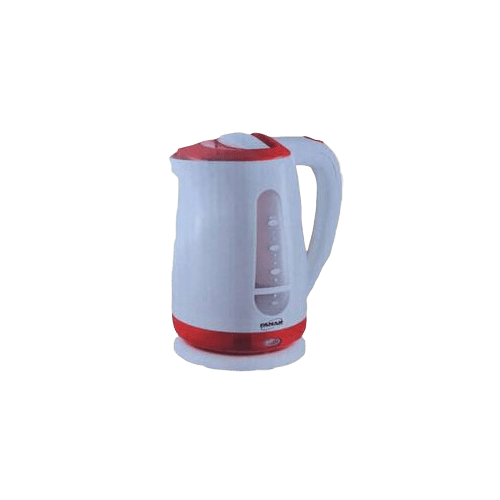 ELECTRIC KETTLE 2.0L FANAR