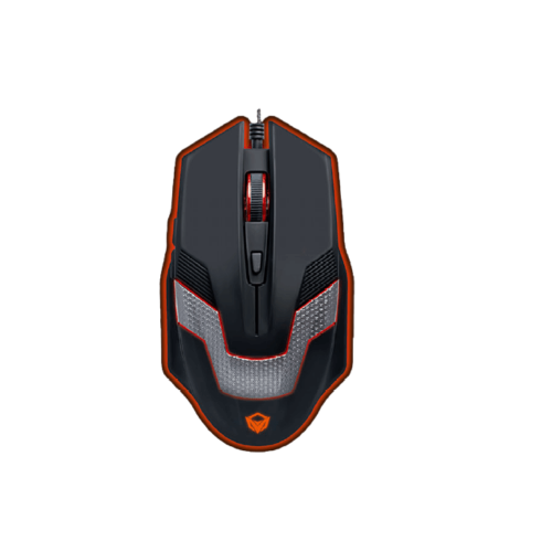 MEETION LED GAMING MOUSE M940