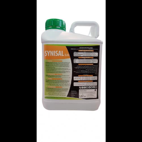 Fertiliser Calcium correction SYNISAL
