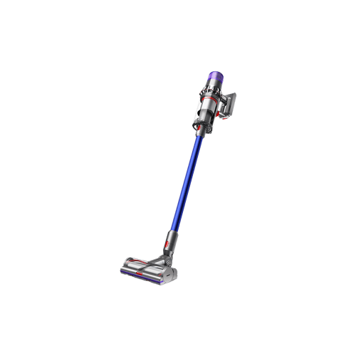 VACUUM CLEANER V11 ABSOLUTE NICKEL/BLUE DYSON