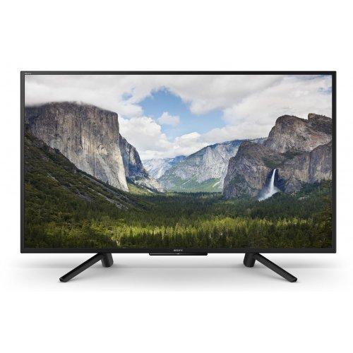 SONY 43'' FHD LED 2K INTERNET TV