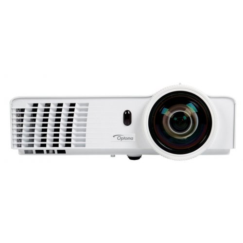 PROJECTOR OPTOMA GT760 DLP