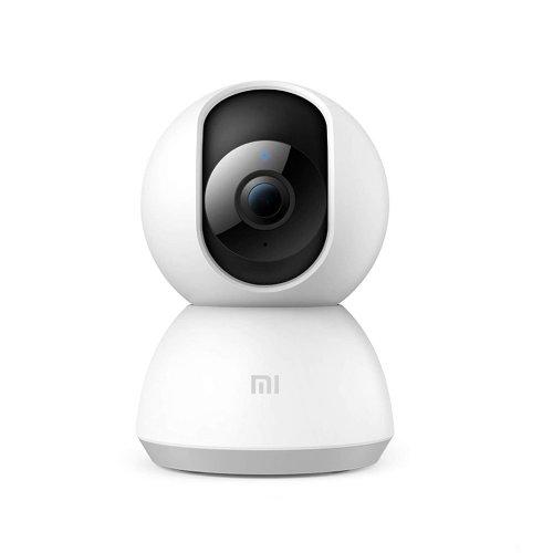 MI 360° SECURITY CAMERA 1080P FULL HD