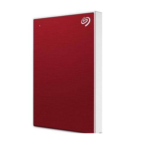 SEAGATE ONE TOUCH 2TB PORTABLE HARD DRIVE HDD (STKB1000400)
