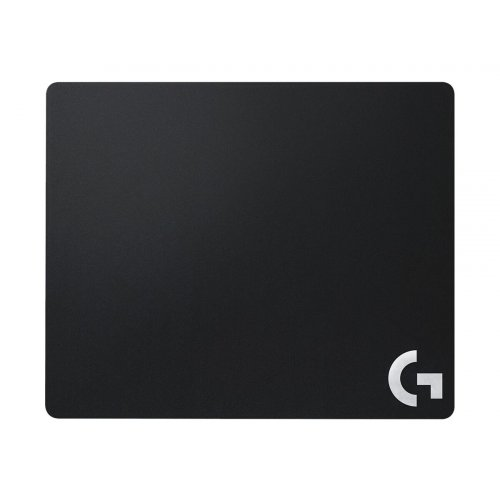 LOGITECH GAMING MOUSE PAD G440