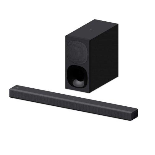 SONY SOUND BAR 3.1 CH DOLBY ATMOS / DTS: X HT-G700