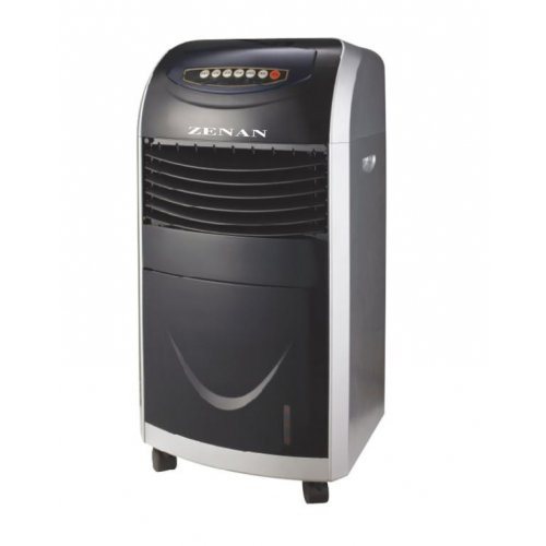AIR COOLER ZAC-999