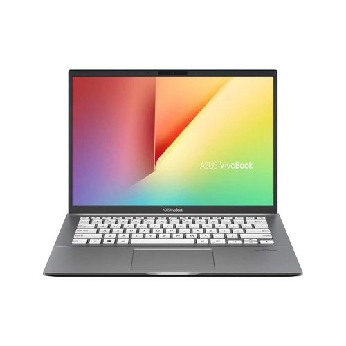 ASUS LAPTOP VIVOBOOK 14 S431FL-AM002T GRAY