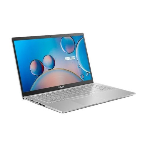 ASUS LAPTOP NOTEBOOK 15.6 X515JA-EJ190T SILVER