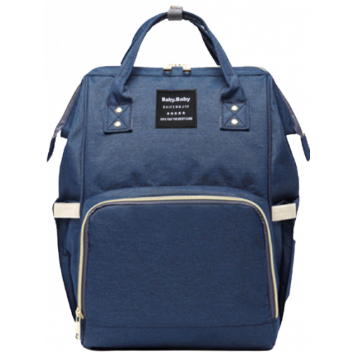 BACKPACK FOR BABY CARE