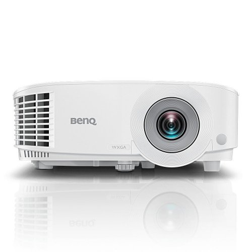 PROJECTOR MH550 1080P BUSINESS BENQ
