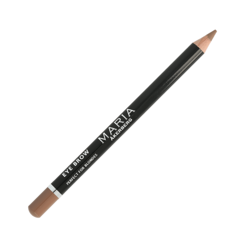 EYE BROW PENCIL PERFECT FOR BLODES