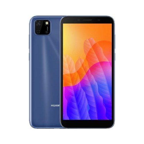 HUAWEI Y5P PHANTOM BLUE 32GB