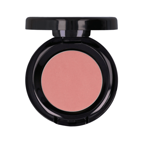 FACE BLUSH ON