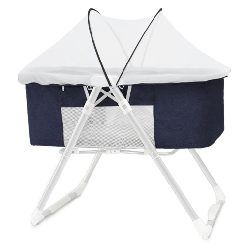 BABY SLEEPING BED FOLDABLE