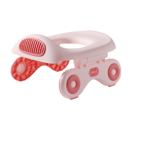 FOLDABLE POTTY FOR BABY