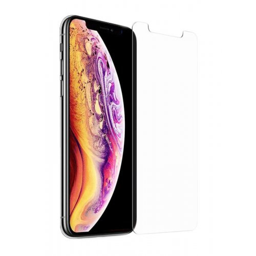 BAYKRON CLEAR SCREEN PROTECTOR IPHONE XS MAX