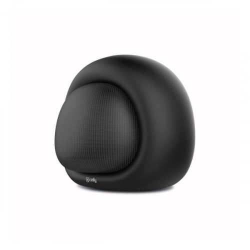 BLUETOOTH SPEAKAR BUBBLE BEAT CELLY