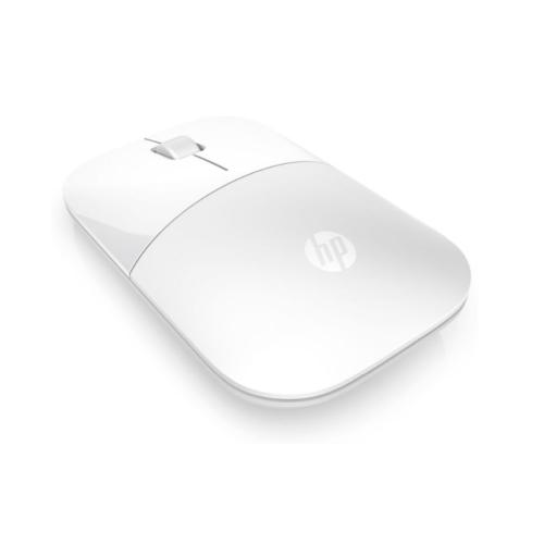 HP Z3700 WHITE WIRELESS MOUSE (VOL80AA)