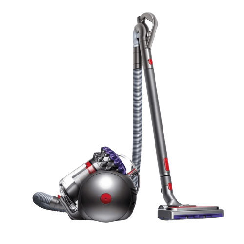 VACUUM CLEANER CY26 ANIMAL DYSON