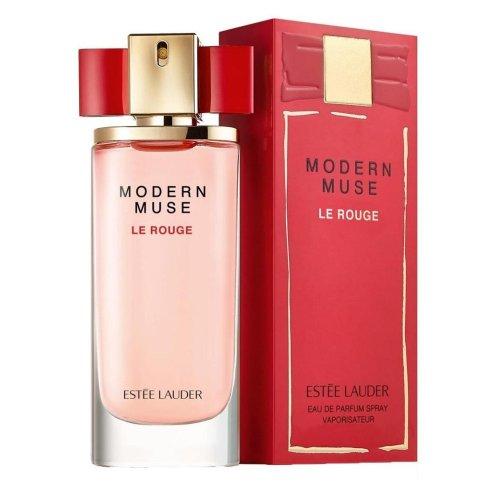 MODERN MUSE LE ROUGE ESTEE LAUDER EDP 100ML