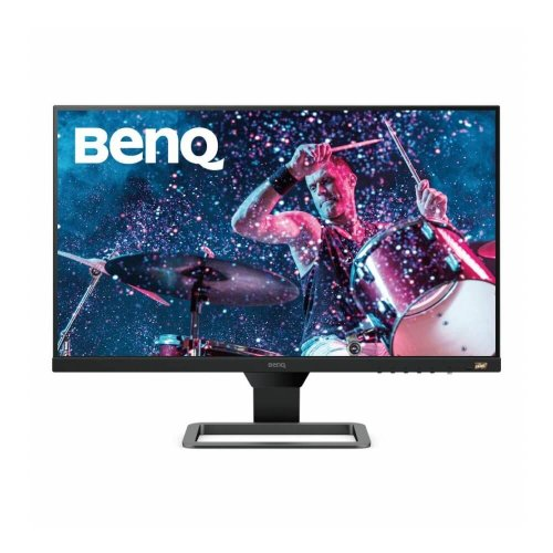 LED MONITOR 27 INCH FHD 16:9 IPS DISPLAY ENTERTAINMENT WITH EYE-CARE BENQ