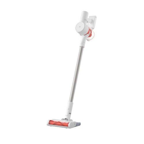 VACUUM CLEANER G10 MI