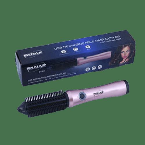 HAIR ELECTRIC CURLER FANAR