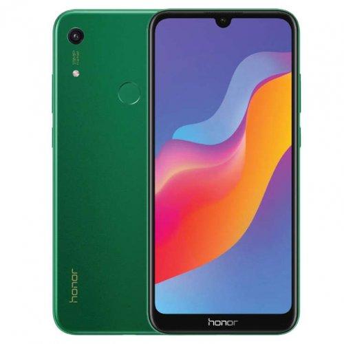 HONOR 8A 32GB GREEN