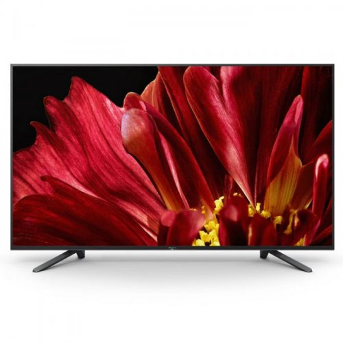 """SONY 4K ULTRA HD SMART ANDROID LED TV 85"""" KD85X8500G"""