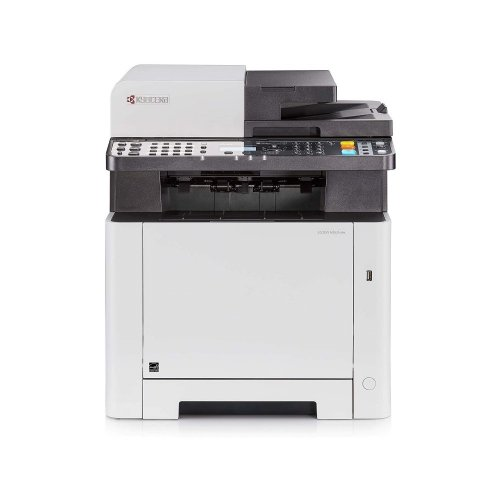 COLOR MULTIFUNCTION PRINTER ECOSYS 21PPM (A4) M5521 KYOCERA