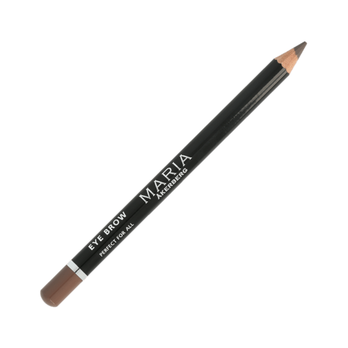 EYE BROW PENCIL PERFECT FOR ALL