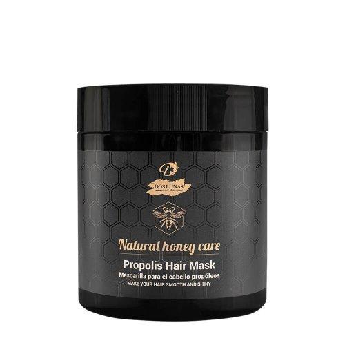 PROPOLIS HAIR MASK DOS LUNAS 500G