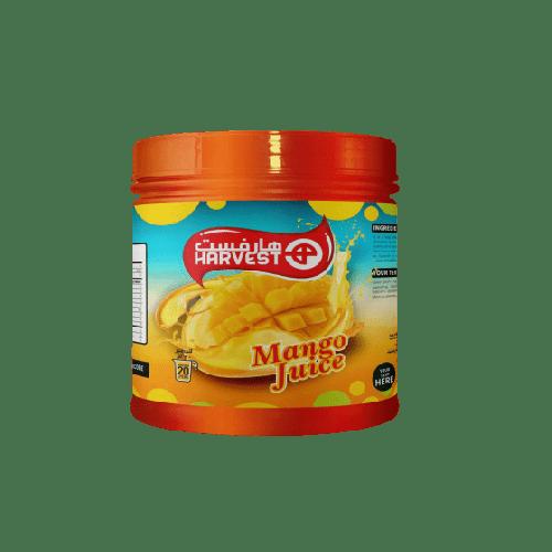HARVEST MANGO INSTANT POWDER DRINK 2.5kg
