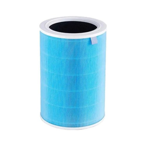 FILTER FOR AIR PURIFIER PRO H MI