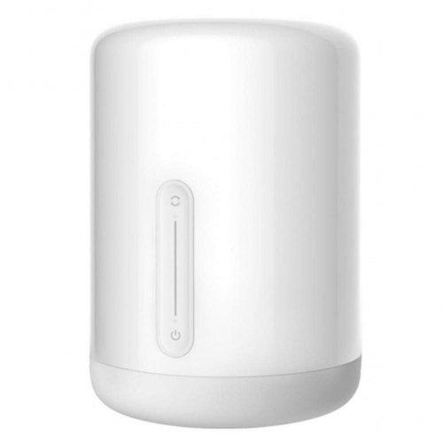 BEDSIDE LAMP 2 MI
