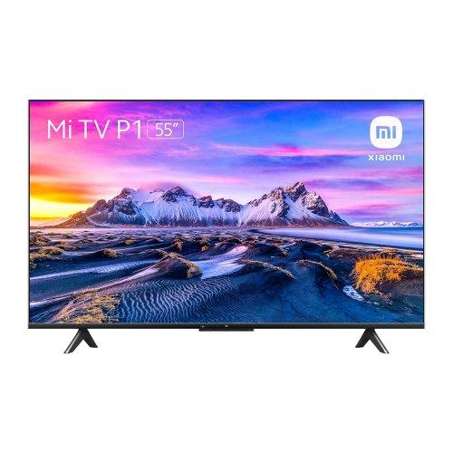 XIAOMI MI TV P1 55 4K UHD ANDROID OS SMART TV