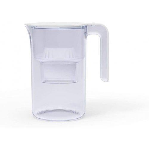 WATER FILTER PITCHER MI