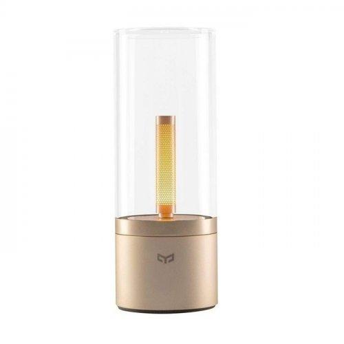 MI YEELIGHT ATMOSPHERE LAMP