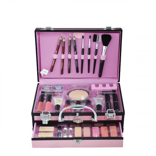MAKE-UP KIT MC1104 MISS YOUNG