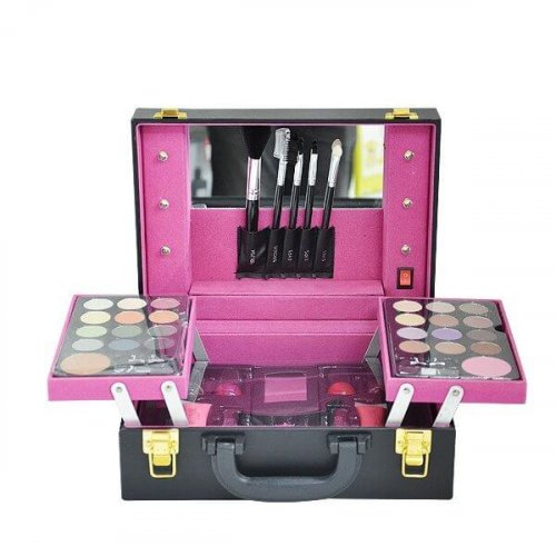 MAKE-UP KIT MC14251 MISS YOUNG