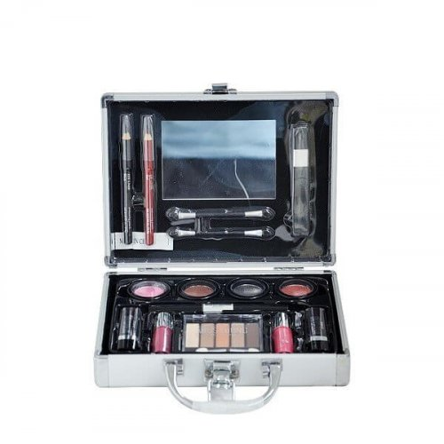 MAKE-UP KIT MC1488 MISS YOUNG