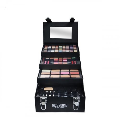 MAKE-UP KIT MISS YOUNG