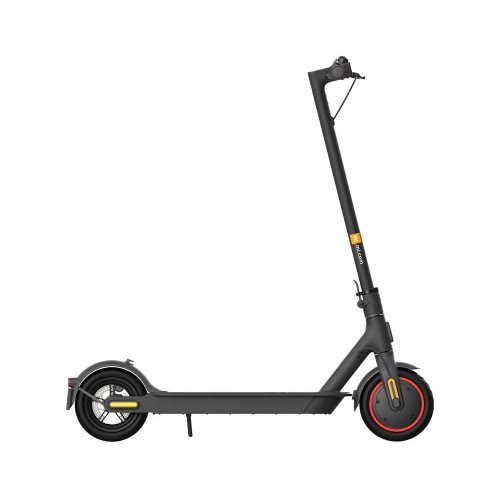 ELECTRIC SCOOTER PRO 2 MI