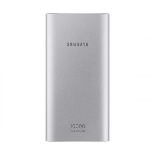 FAST CHARGE BATTERY PACK 10000MAH SAMSUNG