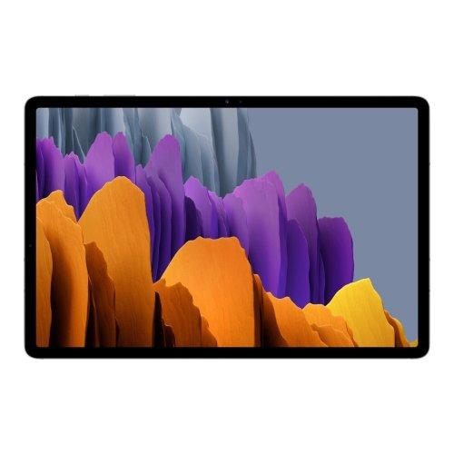 SAMSUNG GALAXY TAB S7 LTE MYSTIC SILVER 128GB