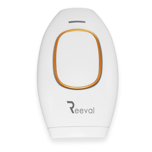 IPL PORTABLE HAIR REMOVAL FROM REEVAL