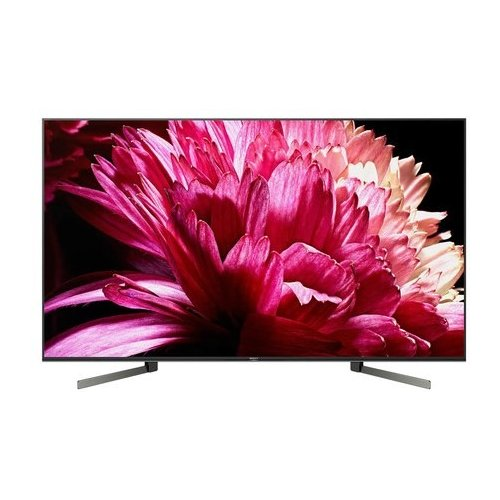 """SONY 4K ULTRA HD ANDROID SMART LED TV 85"""" KD85X9500G"""